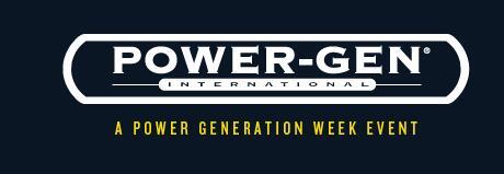 Добро пожаловать в  Power Gen International 2015